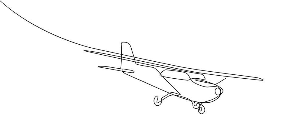 Малая авиация России (АОН)
