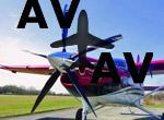 Для Kodiak 100 скоро будет доступен MT-Propeller