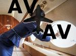 Количество новичков в деловой авиации растет