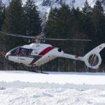 Kopter планирует сертифицировать SH09 уже в 2022 году