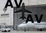 Спасение гражданской авиации совместными усилиями