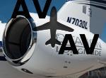 Textron Aviation: поставки, выручка и прибыль резко сократились