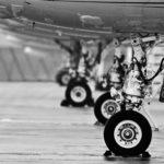 Воздействие COVID-19 на бизнес-авиацию - 2